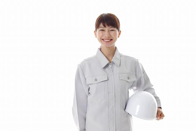 女性も働きやすい 長崎県 アスファルトの管理 運搬 有限会社ヤマダ