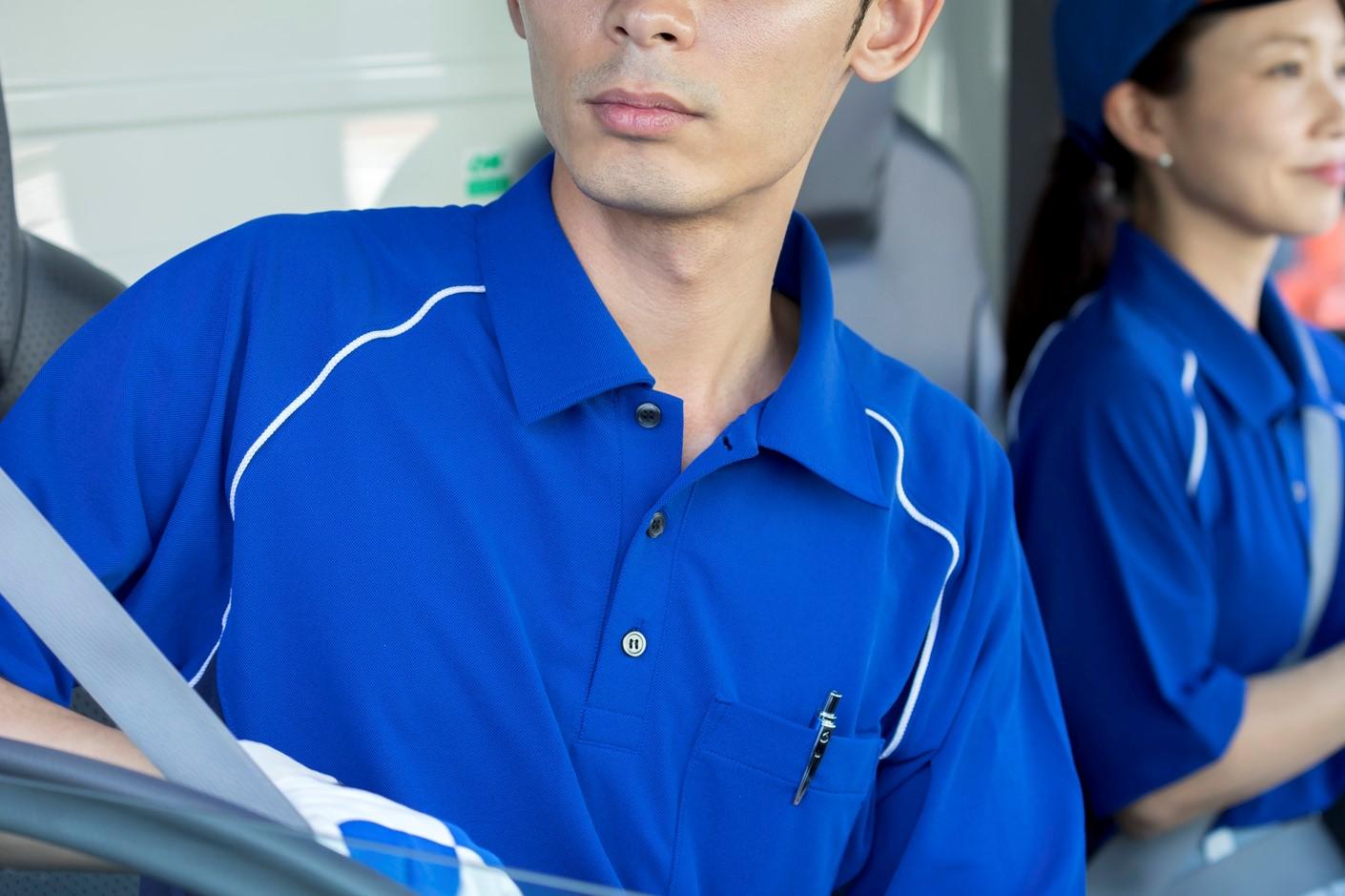 シッカリ稼げる 働きやすい 長崎県 アスファルトの管理 運搬 有限会社ヤマダ